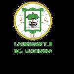 SC Llodiana - LaudioarTE